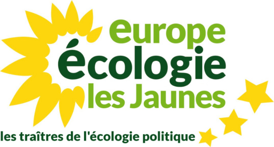 Logo EELJv2-mini