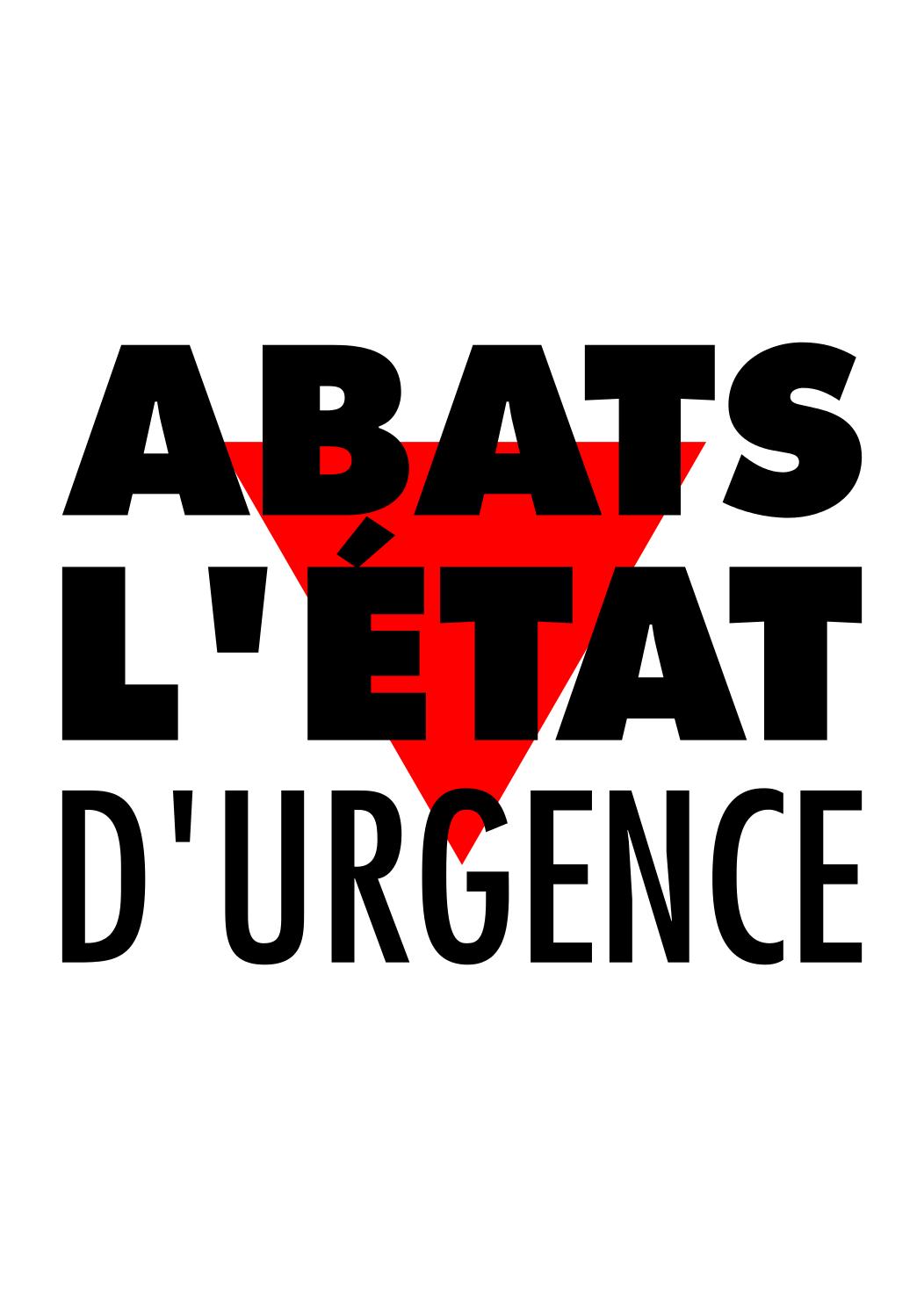 etat-urgence-bis
