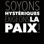 hysteriques_NB