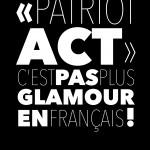 patriotact_NB