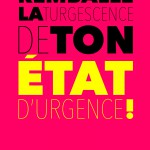 tugescence