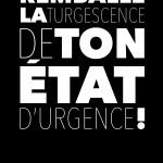 tugescence_NB