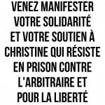 affiche-christine