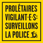 vigilance3